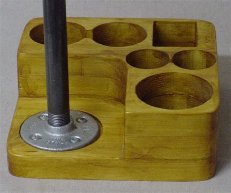 table caddy for restaurant table caddies for restaurant search restaurant