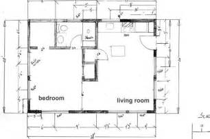Simple Floor simple house floor plan with dimensions house floor plans with