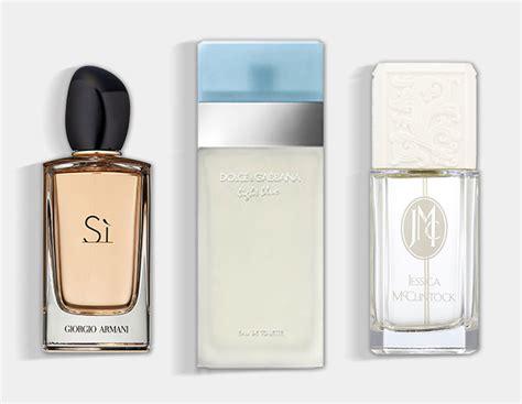 Parfume The Shop Whitemuskactivist For Edt 100ml fragrance perfume cologne