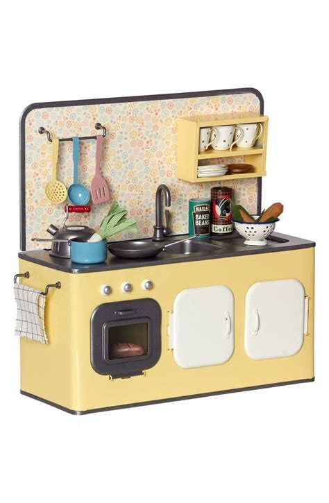 Kitchen Unit Set 1162 Best Images About Strollers Style On