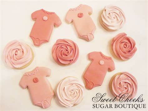 rose themed baby shower pinterest discover and save creative ideas