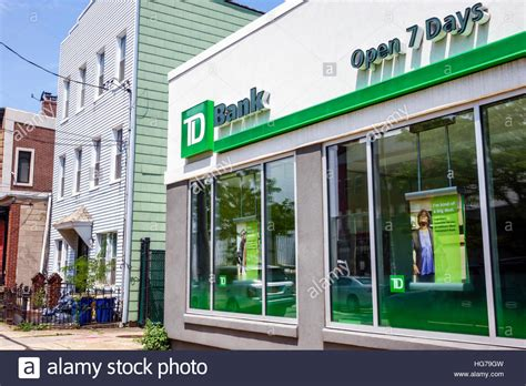 td bank branch locations td bank auto insurance usa prime auto insurance
