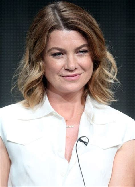 greys anatomy 2015 hairstyles 10 best matrix colors images on pinterest hairstyles