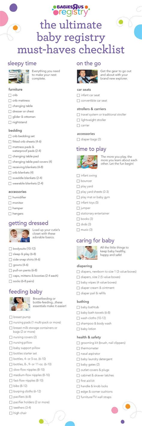 Register For Baby Shower At Babies R Us by 17 Best Images About Must Registry Items On