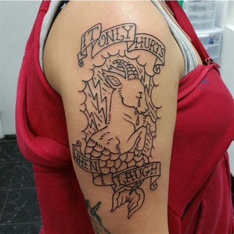 easy homemade tattoo ink great shoulder pictures part 85 tattooimages biz