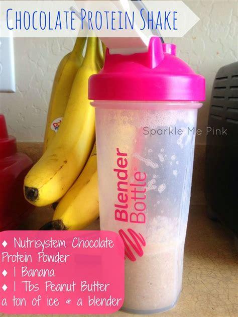 Shake Blender Bottle the 25 best blender bottle recipes ideas on