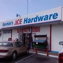 Ace Hardware Ls bauman s ace hardware hardware stores riverside ca yelp