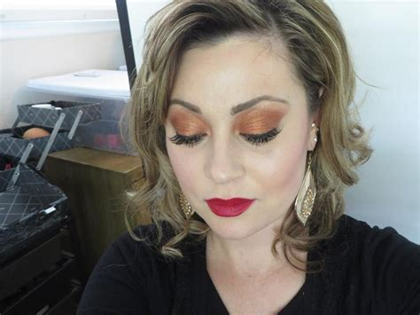 hair and makeup ulta ulta beauty holiday 2014 guide makeup look hair youtube