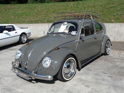 Auto Käfer by K 195 164 Fer Fotos 9 Fahrzeugbilder De Vw Beetle