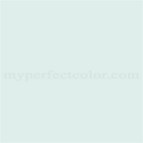 valspar 7005 1 cool elegance match paint colors myperfectcolor