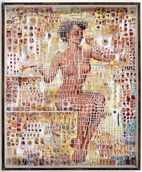 Miou Doll False Eyelashes 055 pin ups michael mapes