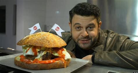 vs food vs food is returning but without adam richman sick chirpse