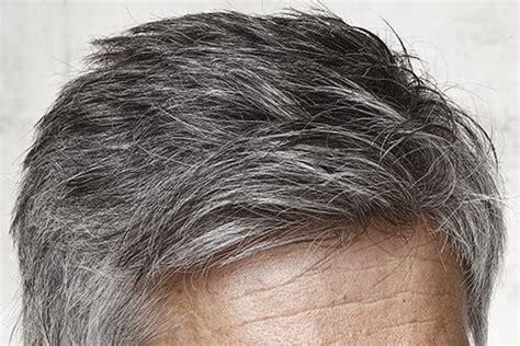 Atasi Uban Cara Hilangkan Uban Anti Uban Penghitam Rambut Tradisional cara alami menghitamkan rambut dan menghilangkan uban di kepala penghitam rambut mengatasi