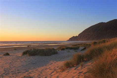the best manzanita house rentals manzanita beach life