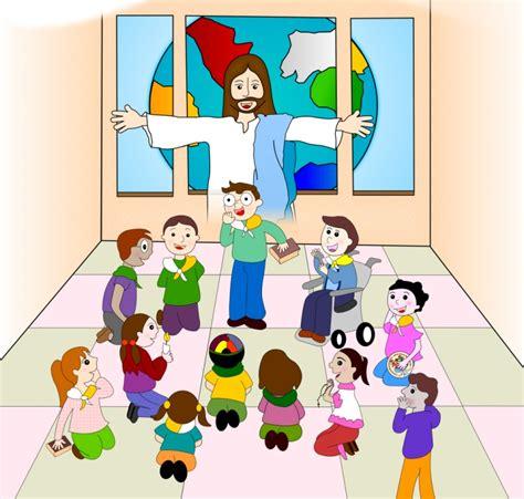 Imagenes Niños Misioneros | explicaci 243 n del afiche joniam 2013 el salvador misionero