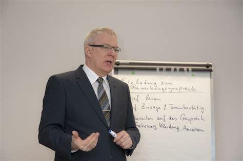 sparda bank gelsenkirchen bewerbungstraining f 252 r geh 246 rlose sch 252 ler wissensschule de