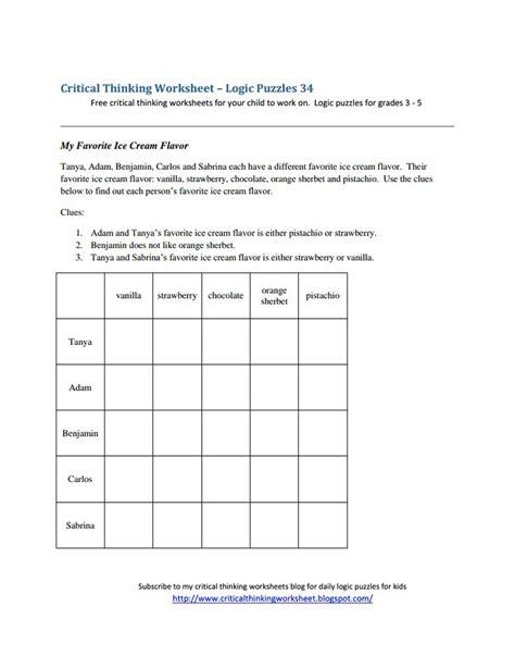 printable logic grid puzzles for adults logic puzzles worksheets pdf logic puzzle wikipedialogic