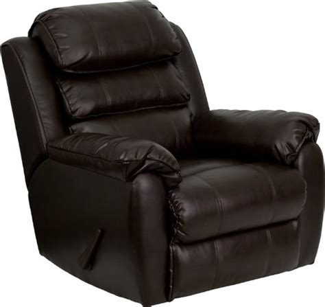 deals 2012 on flash furniture dsc01037 brn