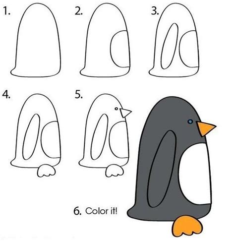 tutorial menggambar sonic c 243 mo dibujar ping 252 inos mi mam 193 tiene un blog