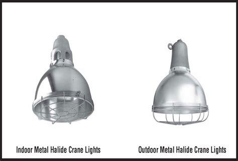 Crane Lighting Fixtures Crane Lights Metal Halide Ls Lighting Equipment