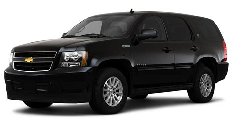 2010 chevy vehicles amazon com 2010 chevrolet tahoe reviews images and