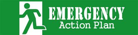 staff   simple emergency action plan aquatic council llc pool