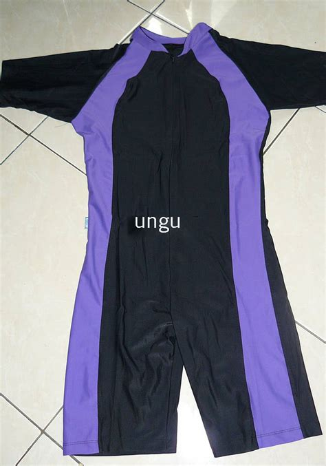 Baju Renang Tanggung 1 by Jual Baju Renang Anak Tanggung Sd Smp Size Besar