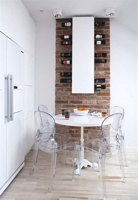 ideas to decorate kitchen walls decorating kitchen walls ideas for kitchen walls