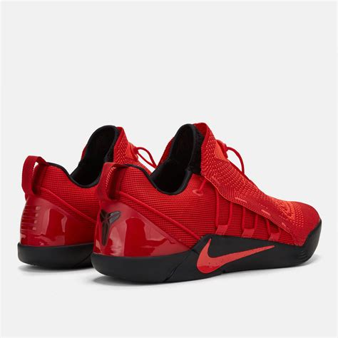 basketball shoes d shop 41 nike a d nxt basketball shoe for mens by