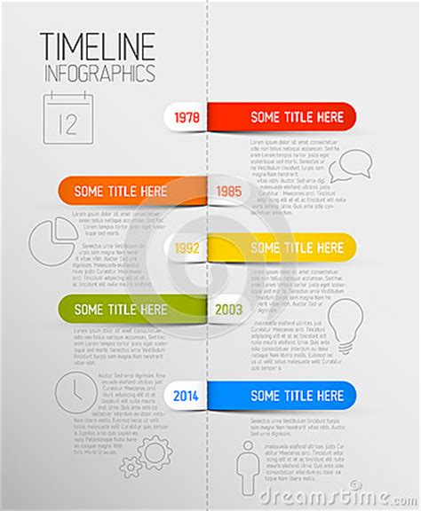 pr timeline template pr timeline template 28 images relations plan for