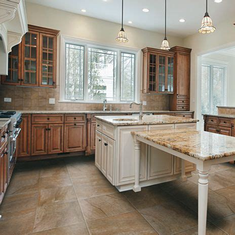 Quality Kitchen Floor 17 Best Images About Made In The Usa On Tiles