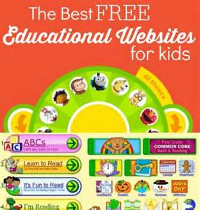 best free educational websites archives e learning