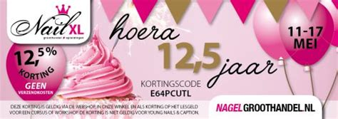 Groothandel Nagelproducten Rotterdam by Cursus Opleiding Nagelstyliste Nails Cursus