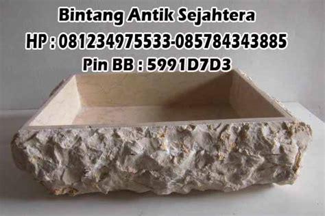 Wastafel Marmer Hitam sentral marmer tulungagung pusat marmer terlengkap