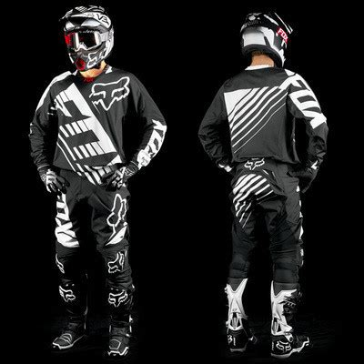 fox motocross suit popular fox racing suit buy cheap fox racing suit lots