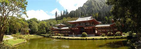 Japanese Zen Garden file byodo in temple jpg wikimedia commons