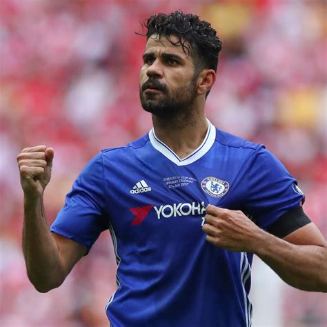 chelsea rank ranking chelsea players most likely to be sold or loaned