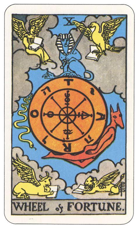tarot horoscope june 2013 laura kryshtar