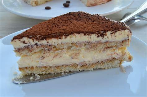glutenfreier kuchen rezepte fruchtige tiramisu torte rezepte suchen