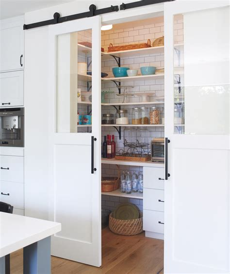 Pantry Cook by Seriously Smart Home Design Ideas Best Home Design Ideas