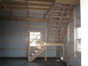 Houses With Finished Basements job photos portfolio