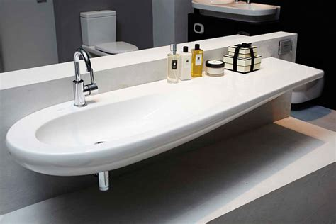 Free Standing Bathtub Singapore by Carera Bathroom Luxurious Iconic Home Decor Singapore