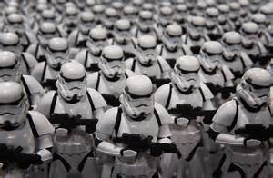 stormtrooper le news stormtroopers the world s army