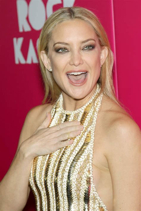 Gorgeous Kate Hudson Pictures Full Hd Pictures | gorgeous kate hudson pictures full hd pictures