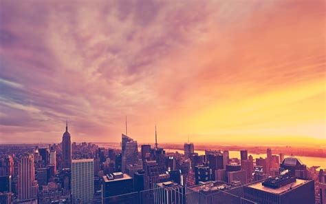 new york wallpaper hd tumblr nyc full hd wallpaper and background image 1920x1200