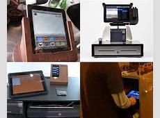 Apple's iPad Replacing Cash Registers at Major Retailers ... Mac Store