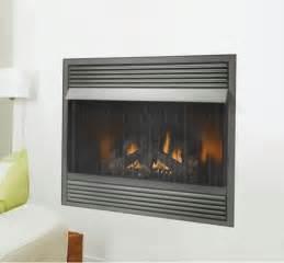 gvf42p napoleon vent free gas fireplace zero clearance