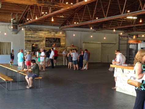 creature comforts athens beering in mind creature comforts brewing co athens ga