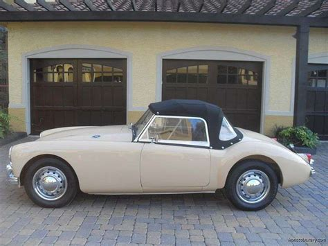 alamo beige paint code mga forum mg experience forums the mg experience