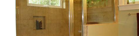 atlanta shower door atlanta framed shower doors superior shower doors